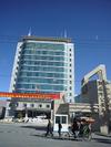 Lhasa_city_psb