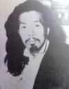 Nishikawa_kazumi