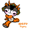 Antelope_yingying2