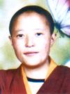 Tsering_tsomo