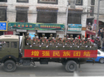 2010march_lhasa01_2