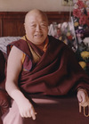 gungthang_rinpoche