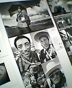 kusakari_photo