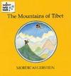 mountains_tibet