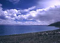 namtso_lake