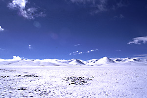 snowflog_namtso