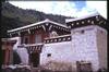 Tau_house