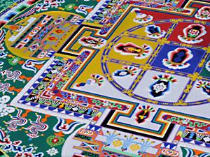 mandala08_closeup.jpg